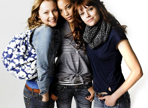 Women-Jeans[fusion_builder_container hundred_percent=
