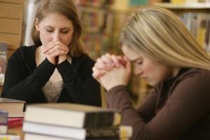 Young-women-praying-300x200[1]