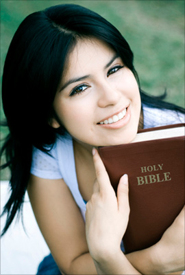 woman_with_bible[1]