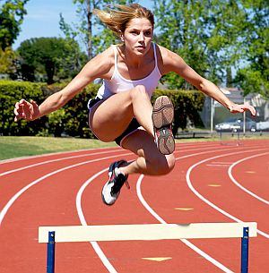 hurdling-track-woman-01-300x305[fusion_builder_container hundred_percent=