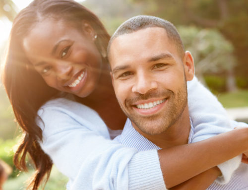 How to Build Strong Christian Relationships