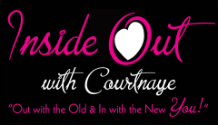 Inside Out with Courtnaye
