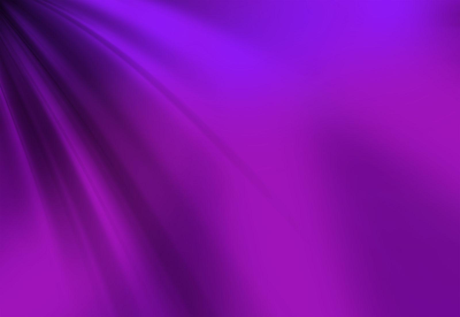 deep-purple-wave-backg...